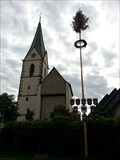 Image for Maibaum - Ergzingen, Germany, BW