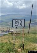 Image for Zar - Kotayk province (Armenia)