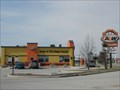 Image for A & W - Main near Red River Blvd - Winnipeg MB
