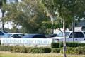 Image for Auburndale Public Library - Auburndale, FL