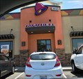 Image for Taco Bell - Solano Ave - Vallejo, CA