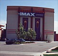 Image for Edwards IMAX
