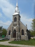 Image for St Laurence O'Toole - Spencerville, ON