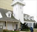 Image for Coast Guard Station, Virginia Beach, VA