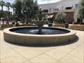 Image for Big Fountain - Promenade - Temecula, CA