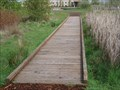 Image for Fairview Wetlands Boardwalk - Salem, Oregon