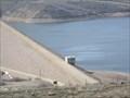 Image for Jordanelle Dam - Utah