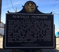 Image for Newville Pioneers - Newville, AL