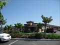 Image for Sonic - Trinity Parkway - Stockton, CA