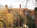 Image for Crossland Fosse - Box End Road, Kempston, Bedfordshire, UK