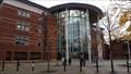 Image for Nottingham Magistrates' Court - Nottingham, Nottinghamshire, UK