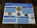 Image for l ilot du Pontet - Saint Astier, France