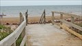 Image for PEI National Park, Beach Boardwalk - Greenwich, PEI