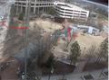 Image for Center City Webcam,GSO, Greensboro, NC