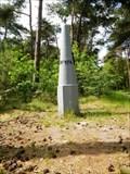 Image for Boundary pole Belgium - Netherlands no. 174
