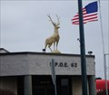 Image for Elk Lodge No 62 - Elmira, NY