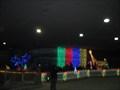 Image for Horizon Casino Christmas Display - Stateline, NV
