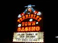 Image for Terrible's Town Casino - Pahrump, NV