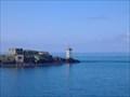 Image for Le phare de Kermorvan