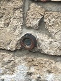 Image for Benchmark - N°8 rue du Pont d'Arcy - (H.C.O3 - 157), Viel-Arcy, France