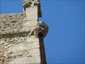 Image for Gargoyles - St Andrew - Impington, Cambridgeshire