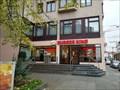 Image for Burger King - Schloßstraße - Stuttgart, Germany, BW