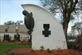 Image for Spanish American War Memorial - Baton Rouge, LA