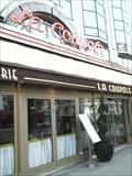 Image for La Coupole - Paris, France