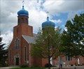 Image for SS. Peter and Paul Church - Endicott, New York