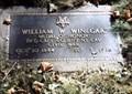 Image for William Wirt Winegar-Bath, New York