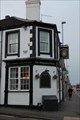 Image for The Sutherland Arms - Stoke, Stoke-on-Trent, Staffordshire.