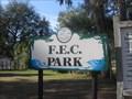 Image for F.E.C. Park - Jacksonville, Florida