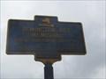 Image for REMINGTON ART MEMORIAL