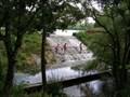 Image for chute du lac du Lambon - Prailles,Fr