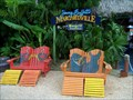 Image for Jimmy Buffets' Margaritaville - Negril,Jamaica