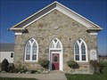 Image for Chalmers Presbyterian Church - Erie, ON
