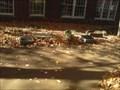 Image for Remnants of University of Nashville - Nashville, TN