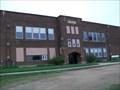 Image for Former School, Winfred School  -  Winfred, South Dakota