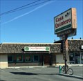 Image for Casa Quintero - Fresno, CA