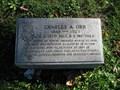 Image for Charles A. Orr - Buffalo, NY