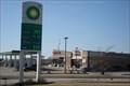 Image for Monroe Center BP Oasis - I 39  Monroe Center, IL