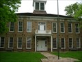 Image for Creek Council House Museum - Okmulgee, OK