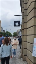 Image for Apple store - Amsterdam, NL