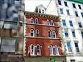 Image for Flinn Building - Halifax, NS