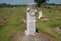 Image for Chas. Debetaz - St. Ann Cemetery - Morganza, LA