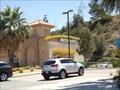 Image for McDonald's - 4155 University Pkwy - San Bernardino, CA