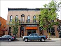 Image for Spieth and Krug Brewery - Main Street Historic District - Bozeman, MT