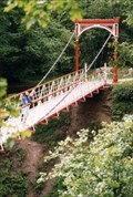 Image for Viljandi bridge