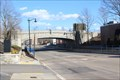 Image for Bridge over Nahatan Street - Norwood, MA