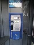 Image for Telefonni automat (Hochmanova) - Brno, Czech Republic